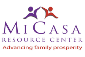 Mi Casa Resource Center