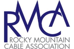 Rocky Mountain Cable Association